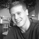 Zachary Rosensohn